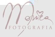 monicafotografia.it logo
